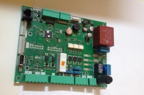 Centralina elettronica per stufe montegrappa 15000 for Stufa a bioetanolo elettronica ruby compact