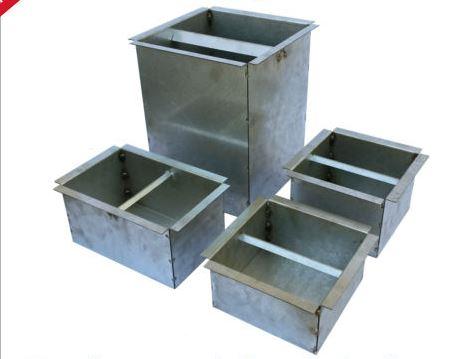 caminetti montegrappa ersatzteile