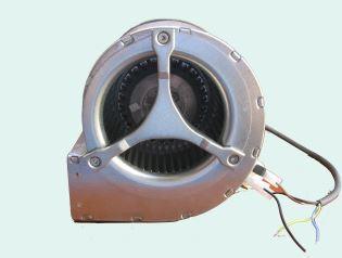 Ricambi stufe caminetti for Ventola centrifuga stufa pellet